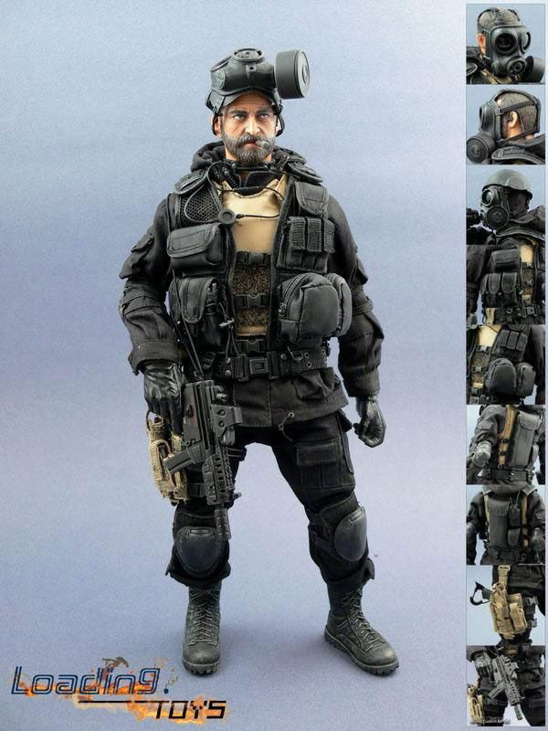 Best Military Toys : Best images about british special forces on pinterest