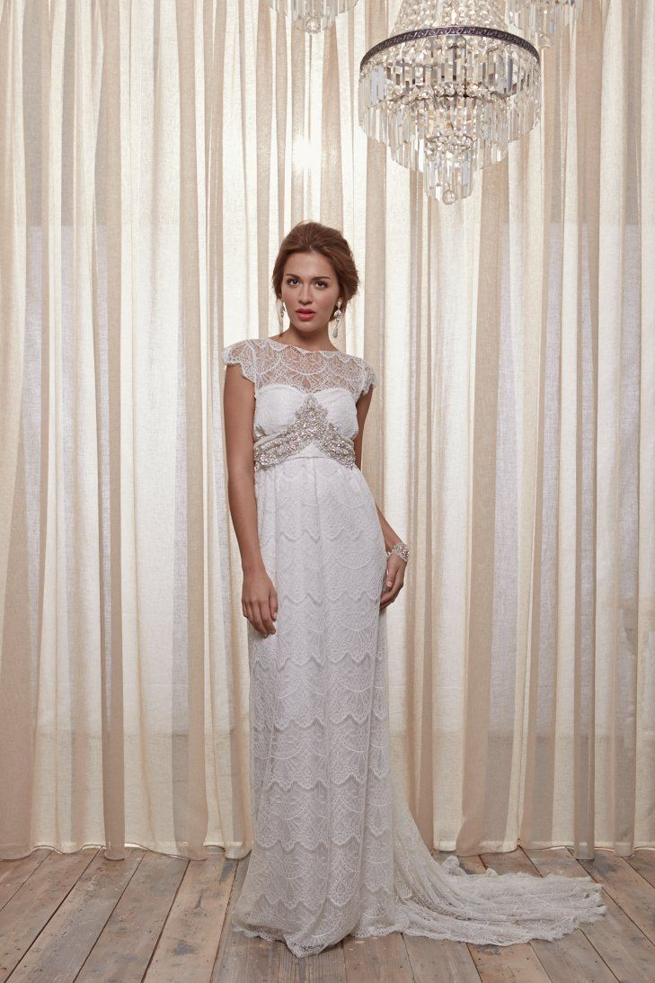 321 best bridal gowns images on pinterest bridal gowns wedding beautiful isobel by anna campbell available now from savvybrides wedding dresses ombrellifo Choice Image