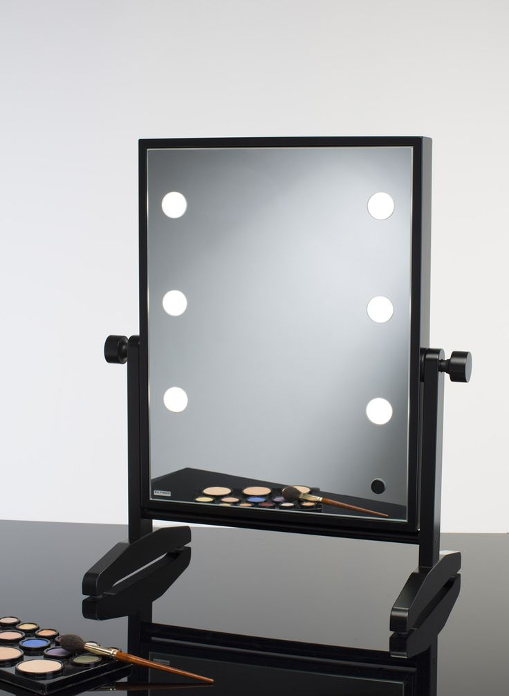 LTV VANITY FULL MIRROR WITH PRO-LIGHTS. Makeup Vanity Mirrors. Cantoni for makeup artists, makeup schools, and professionals. The lit-up vanity make-up mirrors by Cantoni come from the reinterpretation of a classic object: craftsmanship and cutting-edge lighting technology, traditional materials like wood contribute to the creation of this elegant, functional mirror. #makeupmirrors #prolights #elegant
