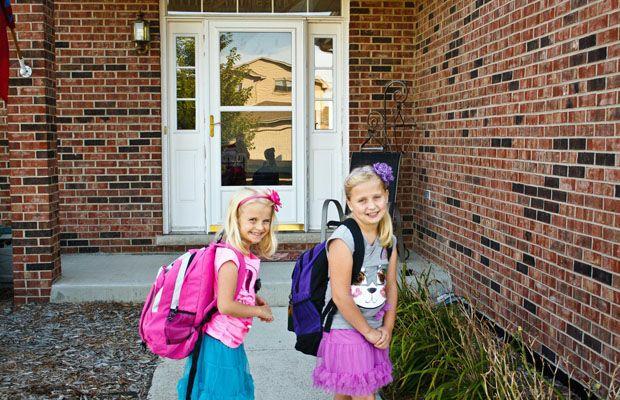 Scuola, giorni e settimane http://www.piccolini.it/post/420/scuola-giorni-e-settimane/