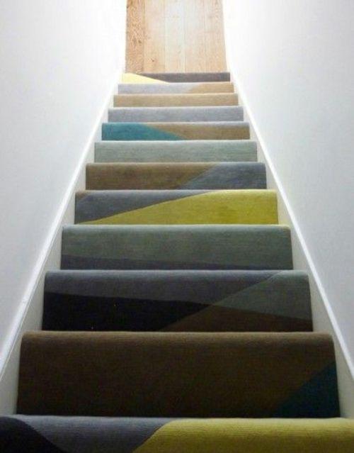 teppich f r treppen geeignet mn34 hitoiro. Black Bedroom Furniture Sets. Home Design Ideas