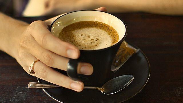 120704_Caffeine.jpg