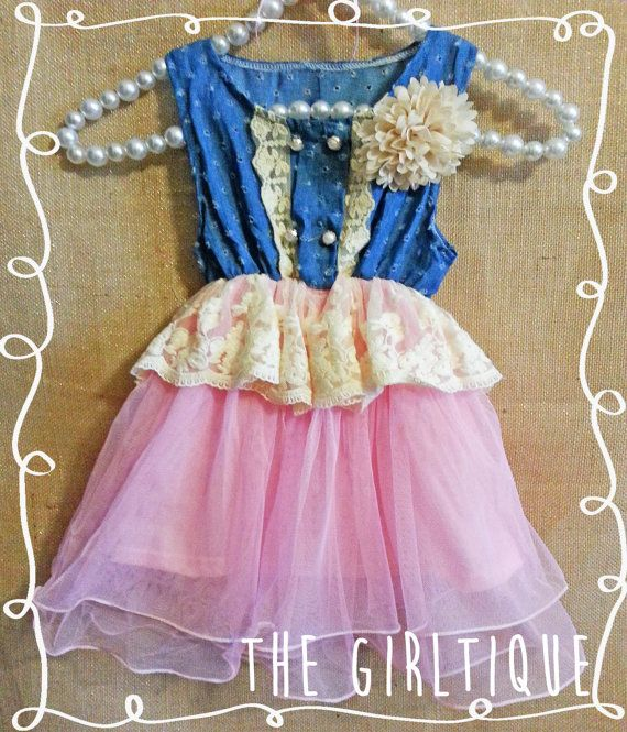 Hey, I found this really awesome Etsy listing at https://www.etsy.com/listing/200410572/baby-girl-first-birthday-outfit-first