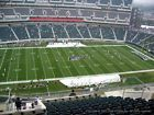 #Ticket  2-REDSKINS @ EAGLES  25/30 YARD LINE  SECTION 223 ROW 15- CLOSE TO AISLE #deals_us