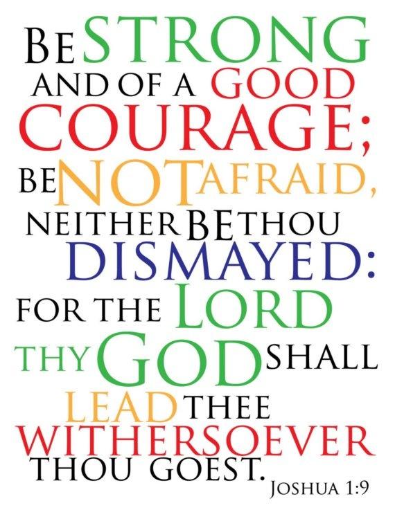 .my favourite verse