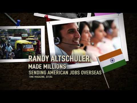 """""""Anything"""" from House Majority PAC opposes Randy Altschuler, the Republican candidate for U.S. House in NY-1. 9/24/12"""