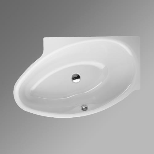 Pin Von Julia0503 Auf Bad In 2020 Mit Bildern Eckwanne Wanne Eingebaute Badewanne