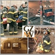 40% Off Ground Zero Museum Workshop. $ 15 for a Ground Zero Museum Workshop Ticket ($ 25 Value).  Tours run Monday & Sunday, 12:00 & 2:00 pm; Tuesday-Saturday, 11:00 am & 1:00 pm. Expires 9/11