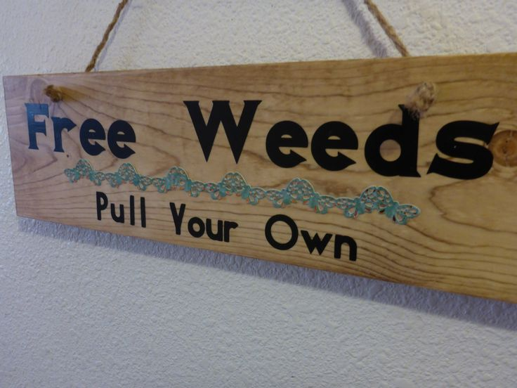 The 25+ best Homemade wood signs ideas on Pinterest ...