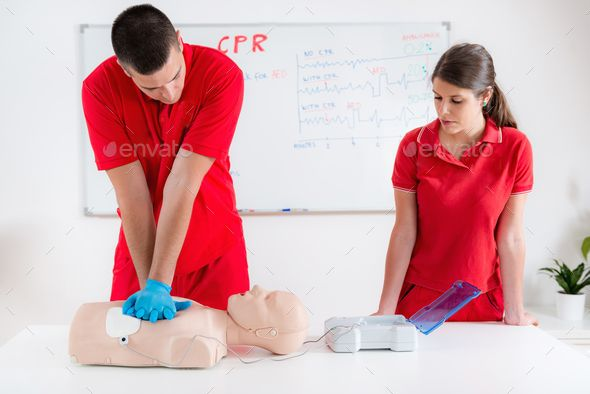 a2961d9ca7 First Aid Training - CPR by microgen. First Aid Training  �20Cardiopulmonary resuscitation. First aid course.#CPR, #Training, #Aid,  #microgen