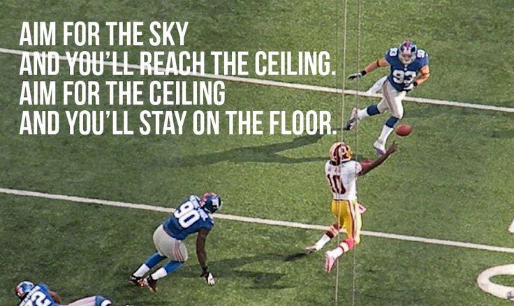 Motivational NFL Quotes
