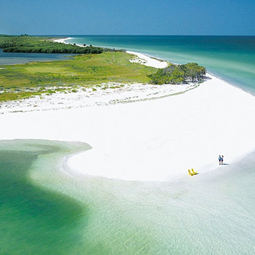 Gulf Of Mexico Vacation Spots In Texas: 790 Best Images About Beach Destinations On Pinterest