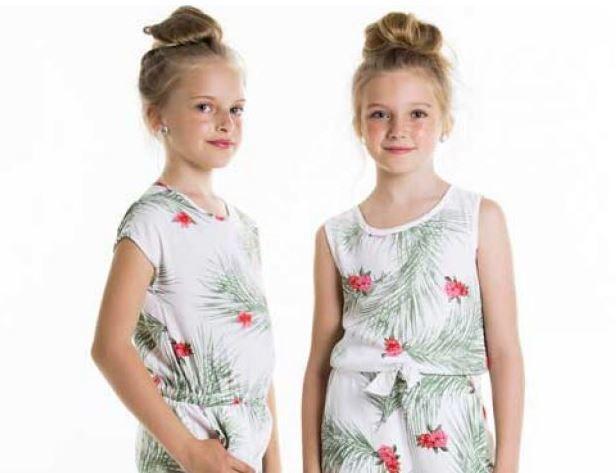 Il marchio di moda Kocca presenta la sua prima collezione Mini dedicata a bambine e ragazze tra i 7 e i 16 anni. La prossima primavera estate 2017 le più piccole avranno un nuovo marchio a disposizione per curare il proprio stile. Si tratta del brand fashion Kocca che ha annunciato in queste ore la …