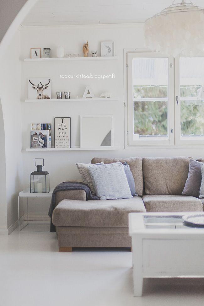 die besten 25 ikea ribba ideen auf pinterest ikea hacks ikea fotorahmen und fotoleisten. Black Bedroom Furniture Sets. Home Design Ideas
