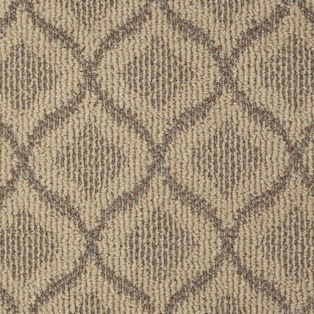 36 Best Images About Twist Or Loop Which Is Right For You On Pinterest Living Room Carpet