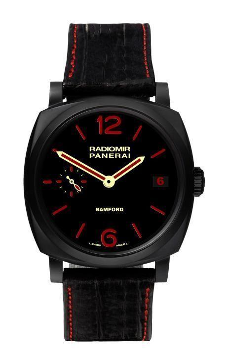 Panerai Luxury Watches for Men and Women @majordor   www.majordor.com