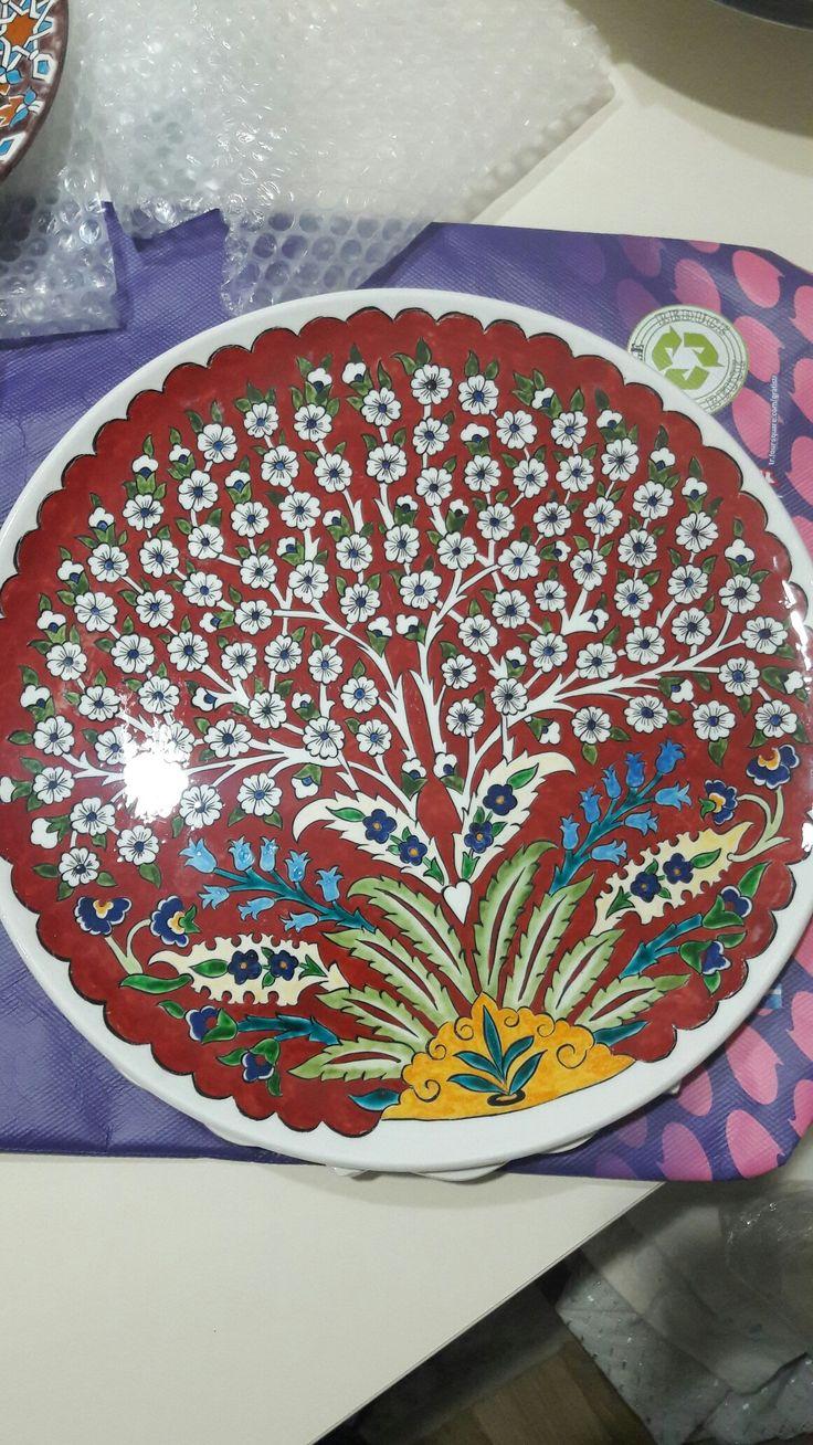 feylesof♡ Hayat ağacı