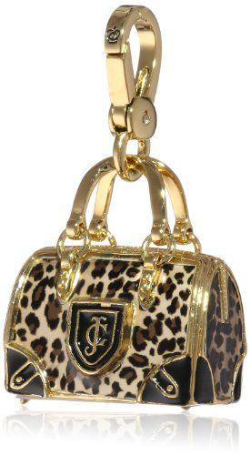 Juicy Couture Leopard Handbag Charm Juicy Couture,http://www.amazon.com/dp/B00BNYYVWU/ref=cm_sw_r_pi_dp_dT9gsb1C8G61MZ9D