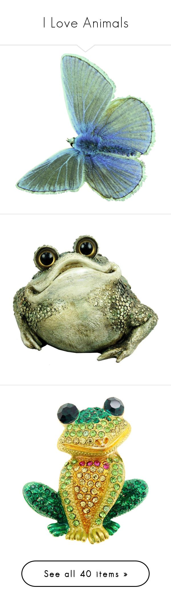 best 25 frog statues ideas on pinterest frogs cute frogs and