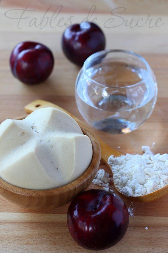 La pasta madre o lievito naturale è un elemento vivo usato per millenni. Vediamo cosa è e come dar vita ad un lievito solido oppure ad un lievito liquido