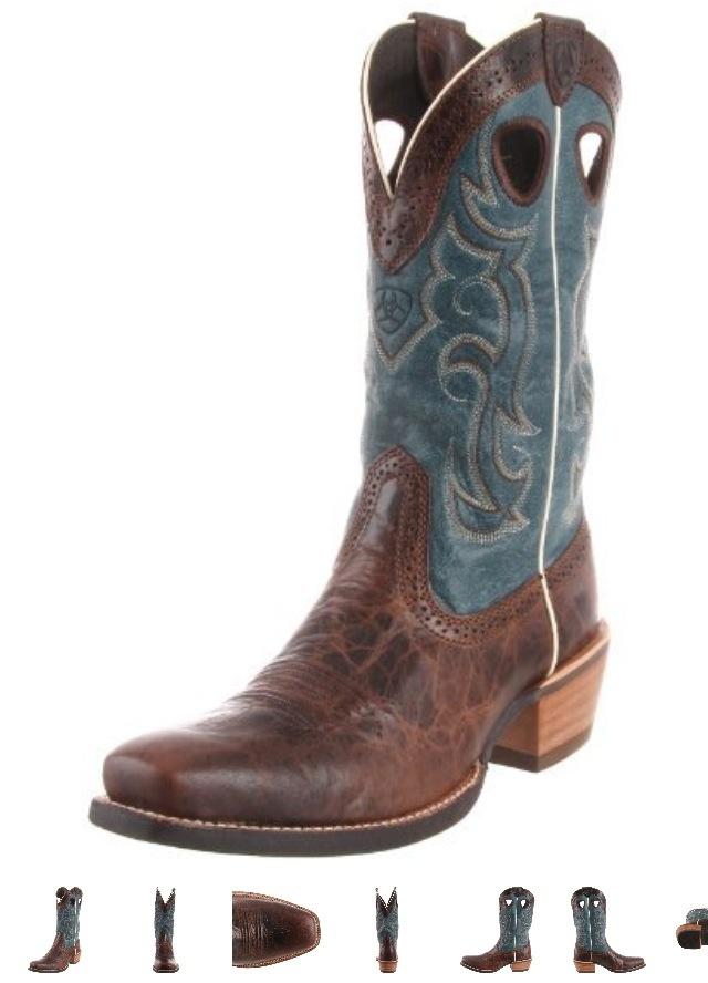 81 best Cowboy boots images on Pinterest