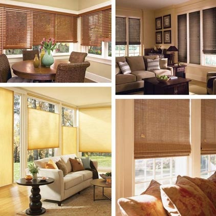 Window Treatment Options Classy Of Window Treatment Option Image