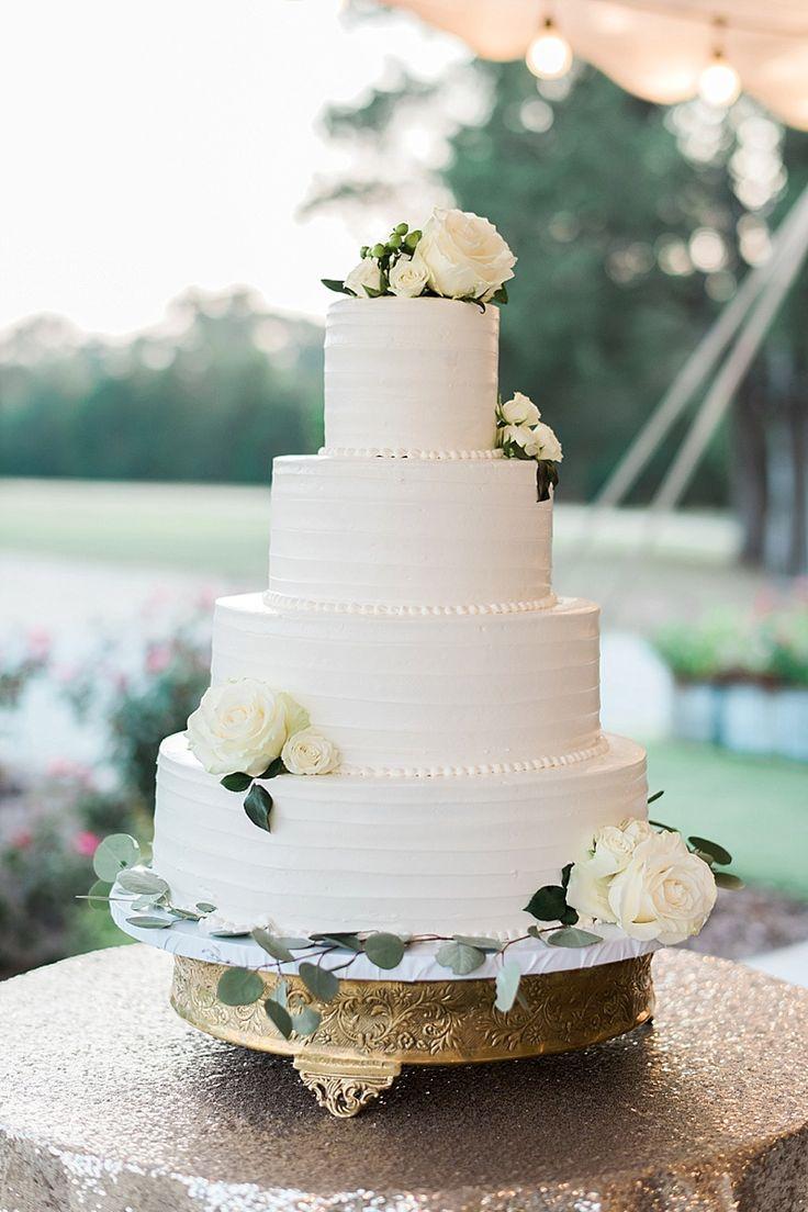 best cakes images on pinterest baking weddings and cake wedding