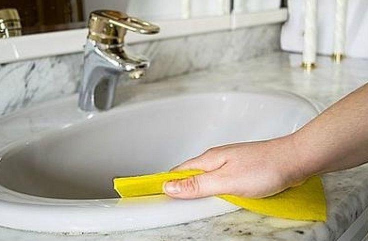 M s de 25 ideas incre bles sobre limpieza de m rmol en for Limpiar manchas en el marmol