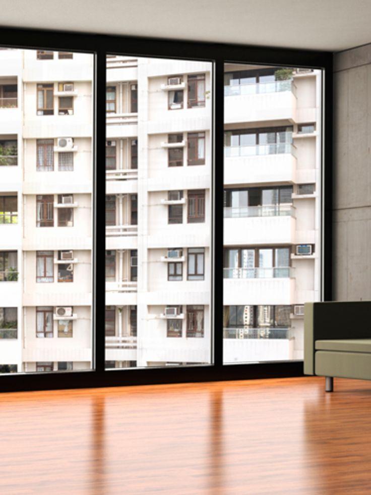 8 bespaartips bij de inrichting van je eerste huis | ELLE Decoration NL