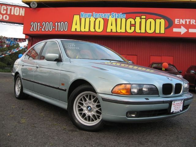 Government Auctions Cars: 310 Curated Government Auctions Ideas By Astrology4u