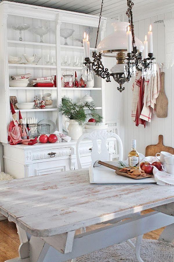 rusztikus karácsony (39)
