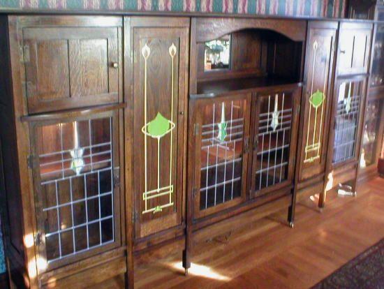 17 best images about furniture on pinterest mission furniture master bedrooms and craftsman for Craftsman living room furniture