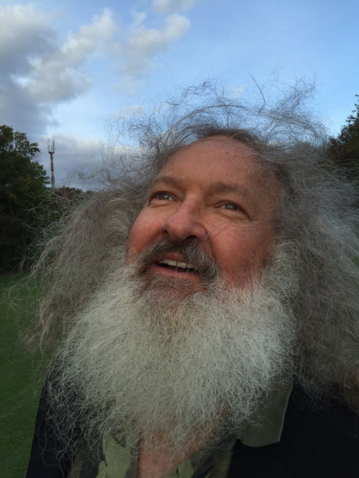 Randy Quaid, Taylor Swift, Swift