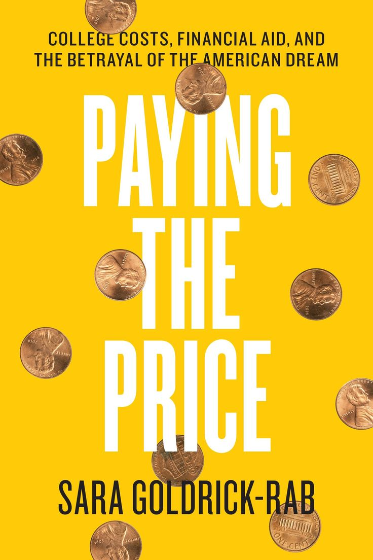 701 best new acquisitions images on pinterest book cover art book paying the price college costs financial aid and the betrayal of the american fandeluxe Image collections