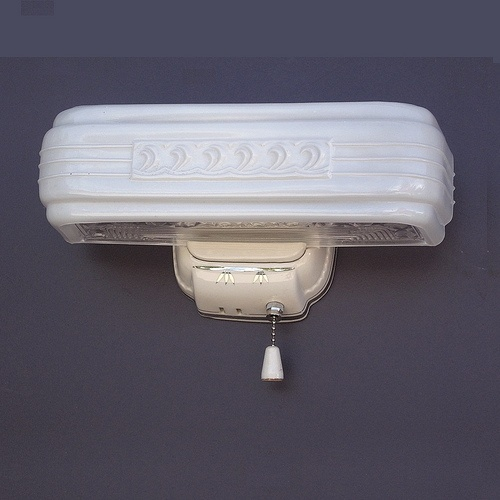 Bathroom Light Fixtures Silver 157 best vintage bathroom light fixtures images on pinterest