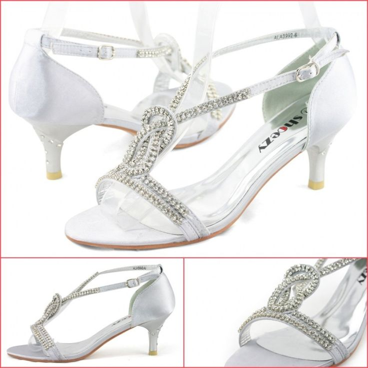 kitten heel dress shoes qu heel intended for silver kitten heel shoes wedding