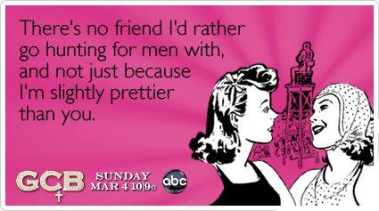 LOL: No Friends, True Friends, Prettier Haha, Funny Shit, Friends Inde, Friendship, Soo Funny, Friends I D