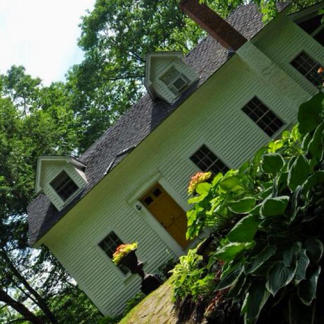 Mineola Cottage: 38 Best Old House Magazine Covers Images On Pinterest