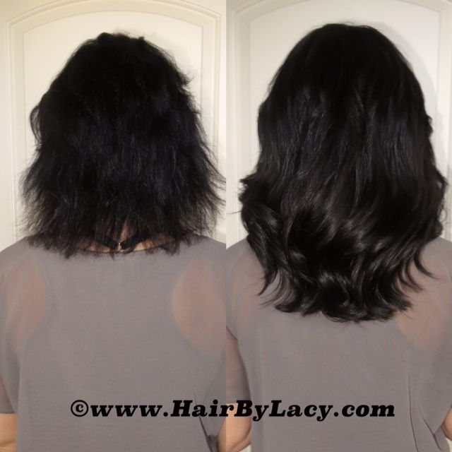 Ohio Hair Extensions 93