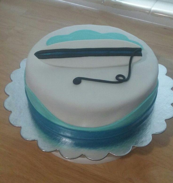 Hollys Cakes Llc