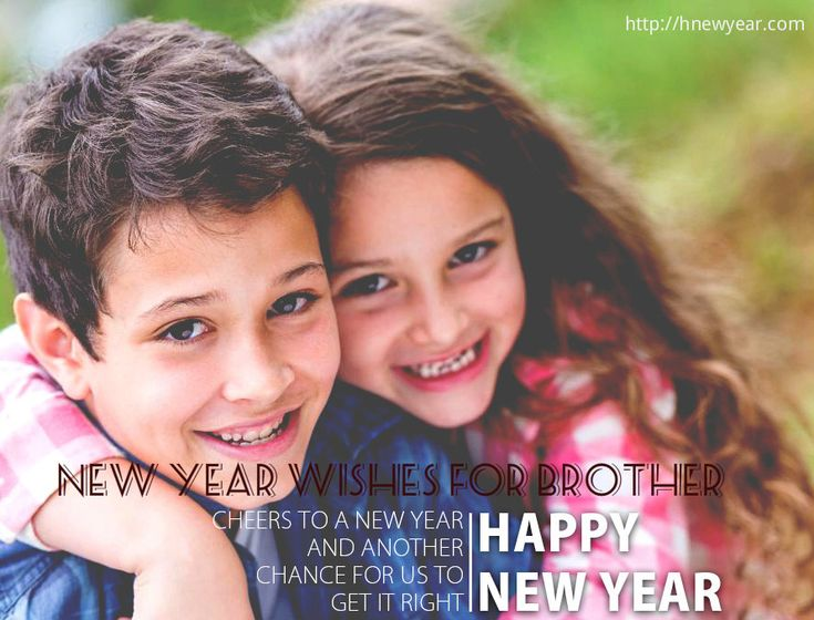 So guyz let's talk about New Year 2017 and New Year Wishes 2017 for Brother, well this is best day to wish your brother with different inspiring quotes, sms, and messages. This day is special for all, specially for those who want to start new journey with newzeal and happiness, …