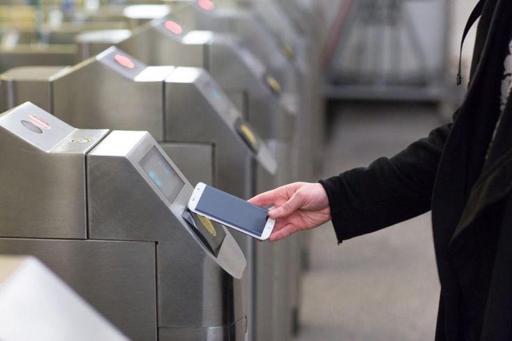 Le smartphone, votre nouveau Passe Navigo - http://www.frandroid.com/produits-android/smartphone/387167_le-smartphone-votre-nouveau-passe-navigo  #ApplicationsAndroid, #Smartphones