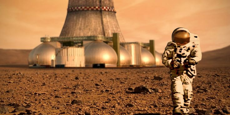 Mars One Mission Chooses Its 100 Finalists | The Mars One project has narrowed down its list of applicants to 100 people, who will now go through further training before the final team is selected. [Mars in the Future: http://futuristicnews.com/tag/mars/ Space Future: http://futuristicnews.com/category/future-space/ & http://futuristicshop.com/category/space-future-books/]
