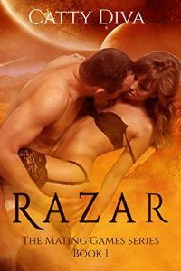 Razar