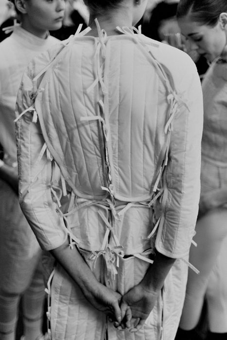 The 25  best Straitjacket ideas on Pinterest | Fall clothes 2014 ...