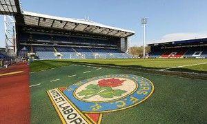 Blackburn Rovers fans in buyout bid