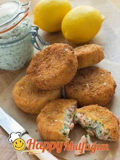 Tavuk nuggets malzemeleri 600 gr tavuk göğüs eti Yarım su bardağı süt Yarım limonun... devamını okumak için tıklayın.