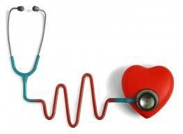 Can popular mobile health tool help post-surgical cardiac patients?