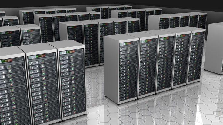 Cheap dedicated server malaysia d