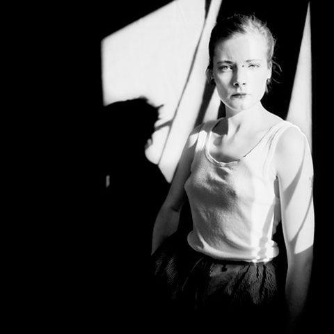 Nelli Palomaki photography